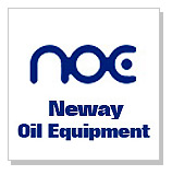 Neway Oil Equipment